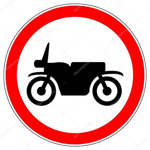 parqueadero nocturno para motos