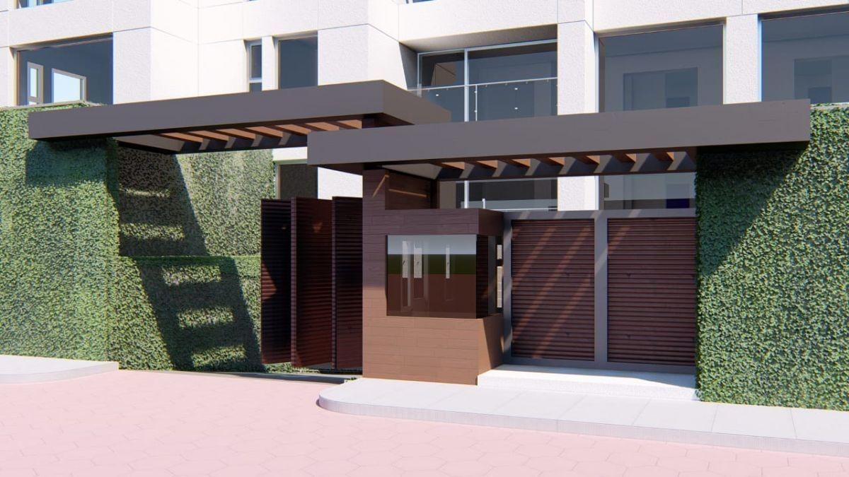 parques del pedregal, exclusivos departamentos, preventa en cúspide residencial