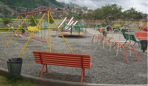 parques infantiles.fabricación, reparación e  instalación.