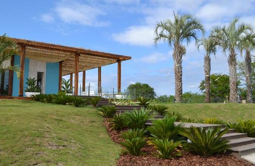 parques. jardines. balcones. paisajismo. jardinería.