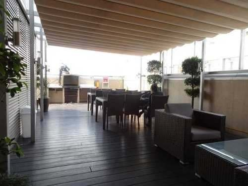 parques polanco renta sin muebles lago alberto 320