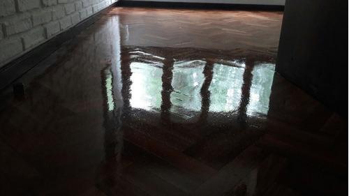 parquet pulido plastificado hidrolacas reparaciones