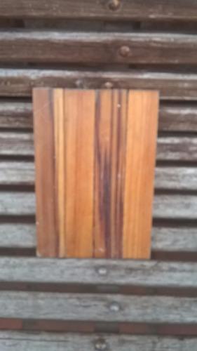 parquet tablas de 27,5 cm x 4 cm