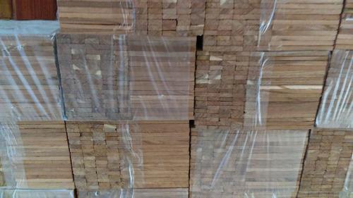 Parquet tzalam piso madera en mercado libre - Si vendo mi piso tengo que pagar a hacienda ...