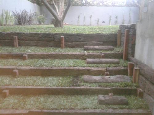 parquizacion, riegos, piletas, filtros, poda, jardines