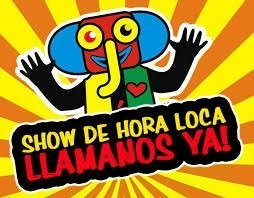 parranda vallenata 3102331919 soacha chia cota cajica