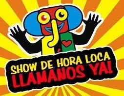 parranda vallenata 3212862471 y 4155741 chapinero centro