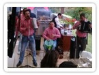 parranda vallenata bogota $120.000 - grupovallenato.com.co
