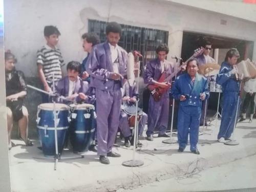parranda vallenata bogotá -3108862940  -  6211350