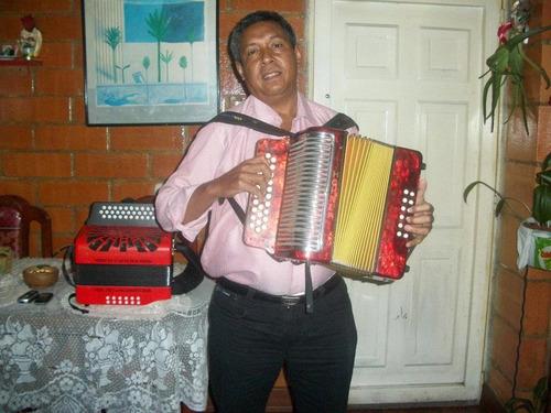 parranda vallenata bogota cl 3115407427.-2660049-3193272030