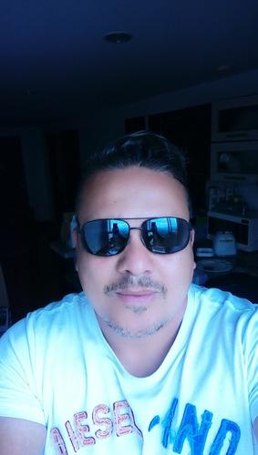 parranda vallenata manizales 3217804326-3117004049