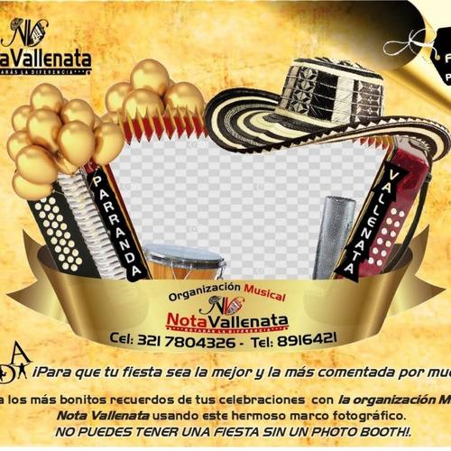 parranda vallenata manizales 3217804326