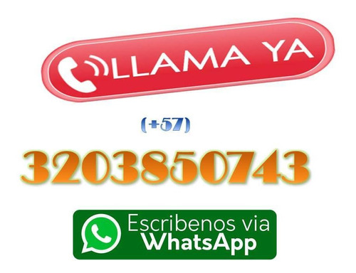 parranda vallenata - v40  agrupación vllenata 3203850743