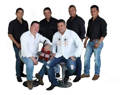 parrandon vallenato cali económico 3117124333 250 mil.