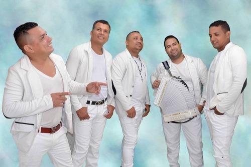 parrandon vallenato fiestas,hora loca,reuniones 3004790804