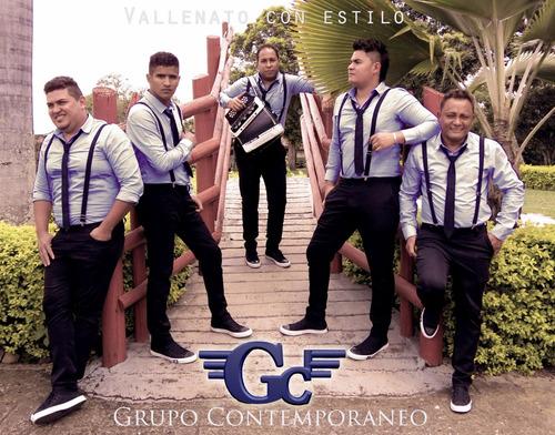 parrandon vallenato fiestas,hora loca,reuniones3164428666