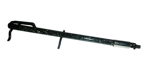 parrilla 1,40 m s/ladrillo regalo mechero enlozado y canasto