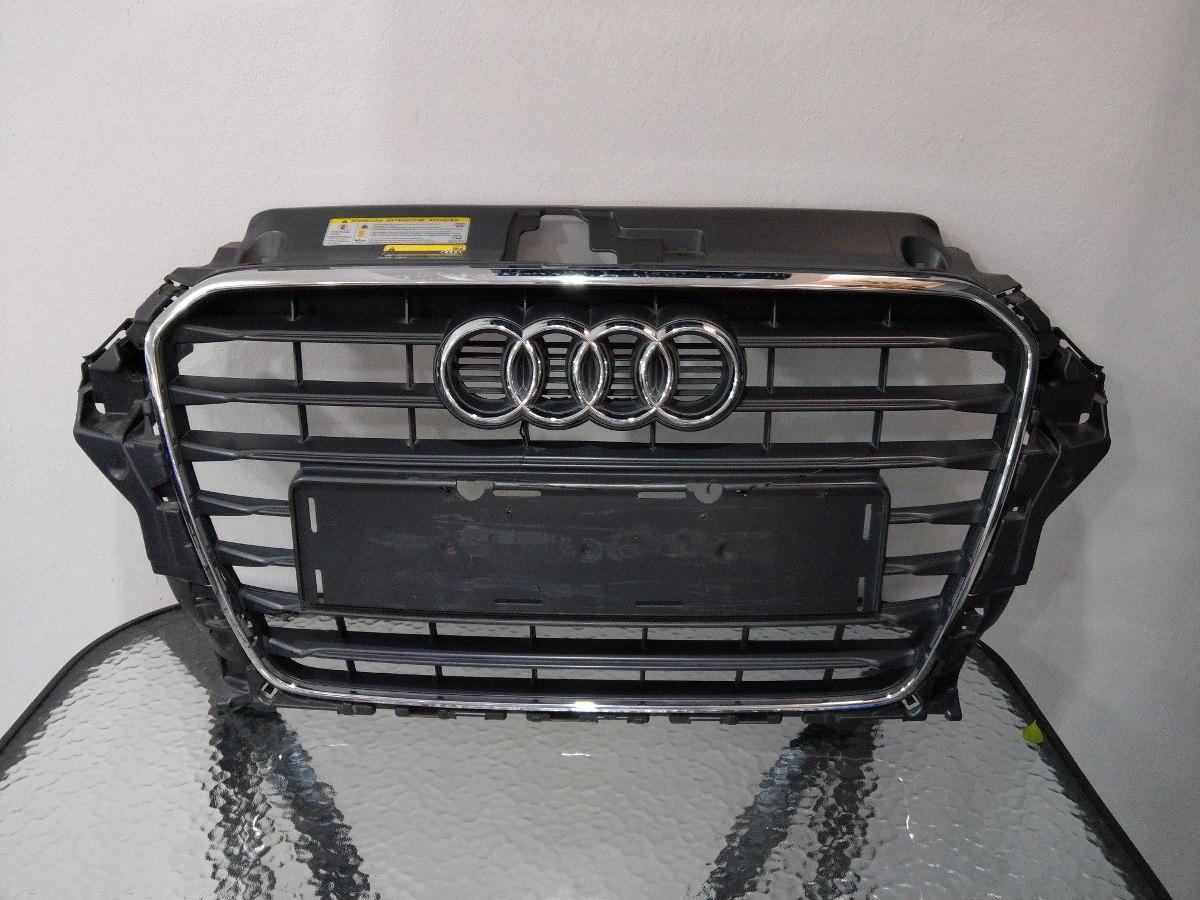 Perfecto Audi Negro Marco De La Matrícula Fotos - Ideas ...