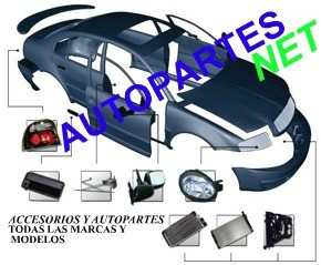 parrilla central de paragolpe ford ka 2011 2012 2013 2014