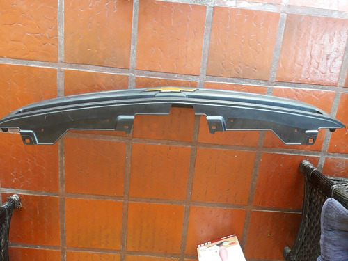 parrilla chevrolet silverado 07-15 nueva disp. en valencia