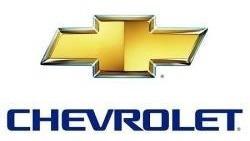 parrilla chevrolet silverado / express / avalanche