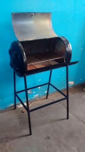 parrilla chulengo $ 3600