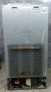 parrilla condensador de neveras envió gratis serex