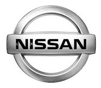 parrilla de nissan  frontier 2005-2008