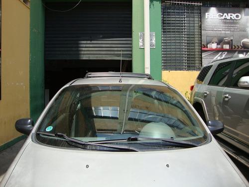parrilla de techo, porta equipaje para varios modelos