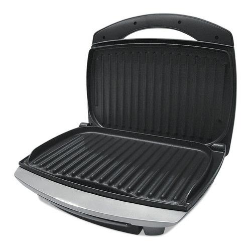 parrilla electrica atma grill pg4720e 1400w