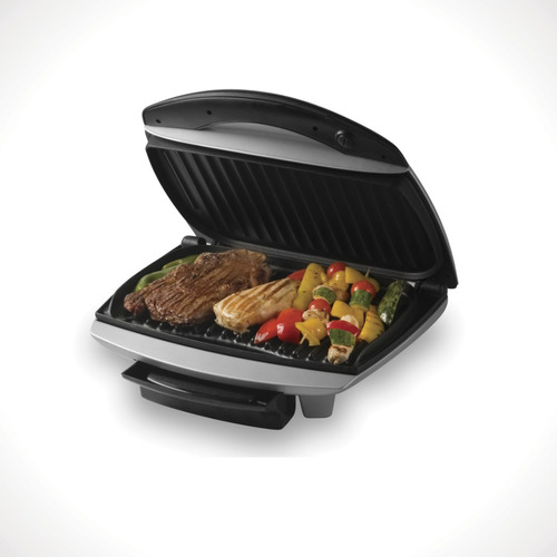 parrilla electrica atma pg4720e grill doble tapa selectogar