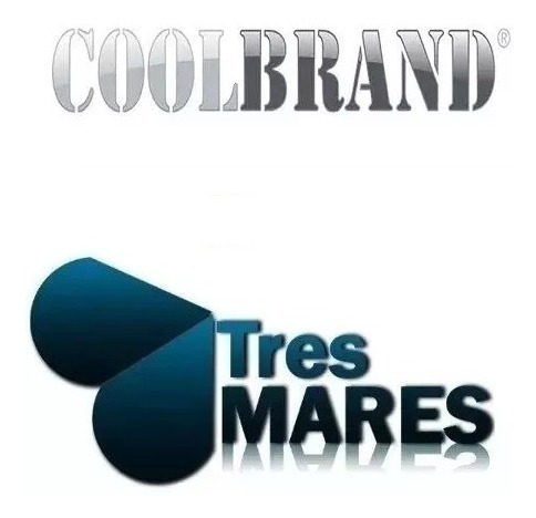 parrilla electrica coolbrand bbq cool 8088 2000w 5 niveles