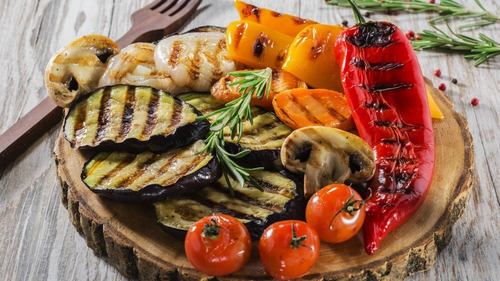 parrilla electrica grill winco w15 plancha antiadherente