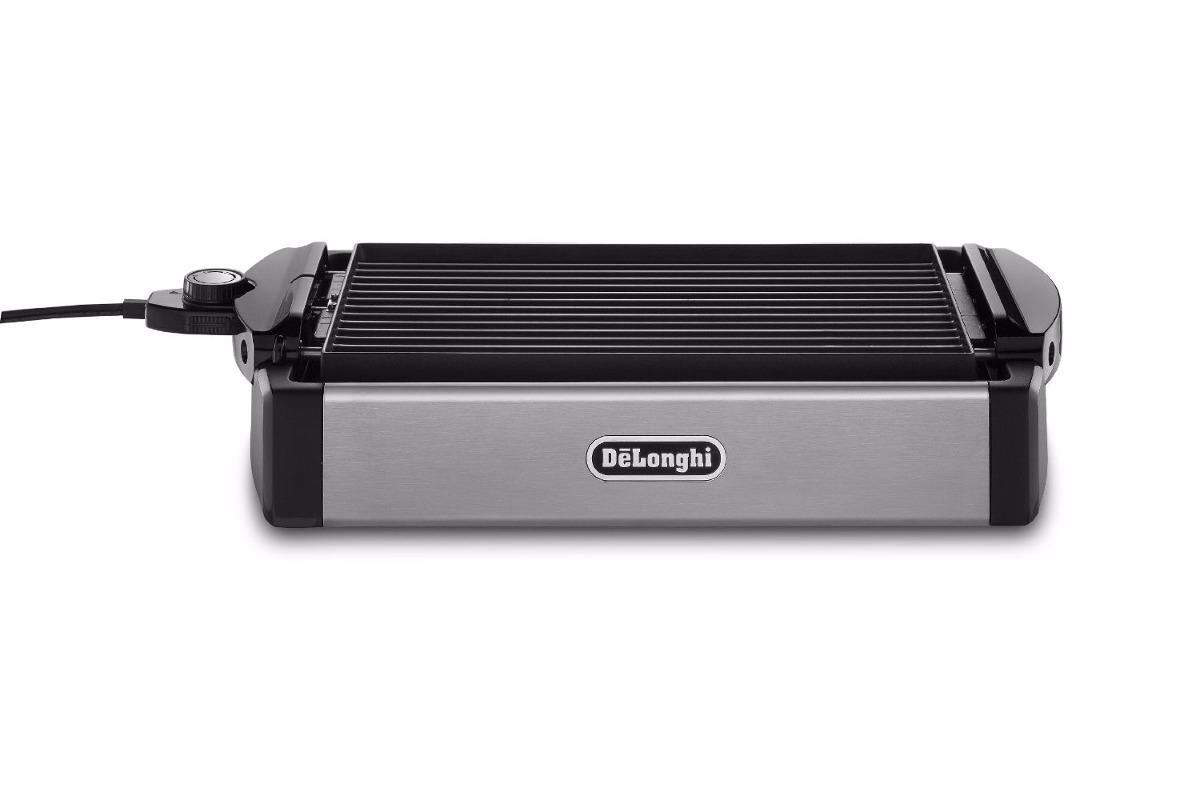 parrilla electrica prensa plancha grill panini 2 en 1. Black Bedroom Furniture Sets. Home Design Ideas