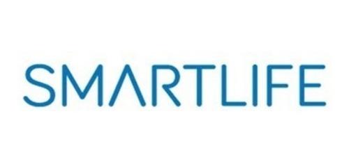 parrilla eléctrica smartlife sl-grt0022 1500 watts