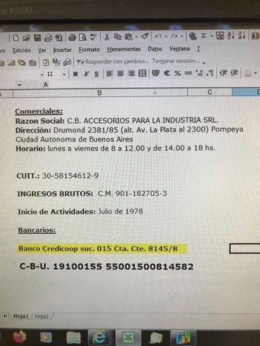 parrilla fiat siena/palio original cromada nueva