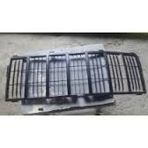 parrilla interna jeep cherokee liberty 2005-2007