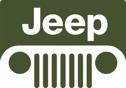 parrilla jeep grand cherokee 2011 2012 2013 cromada