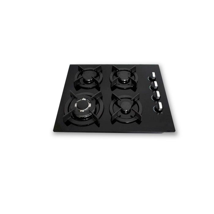Parrilla marca supra mod 4q ec n accesorios de cocina for Marcas de accesorios de cocina