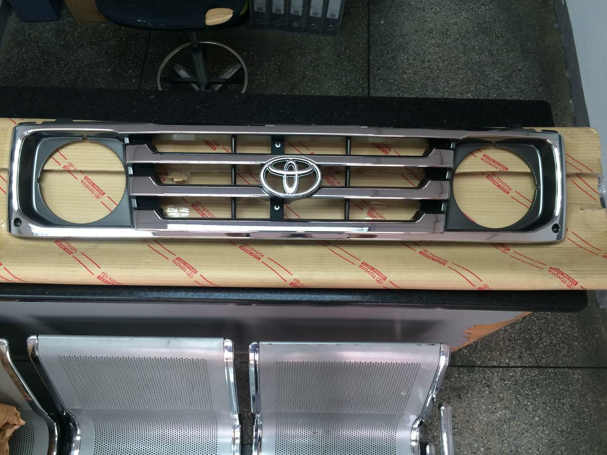 MS Auto Piezas 1332595/enfriador Barbacoa color negro