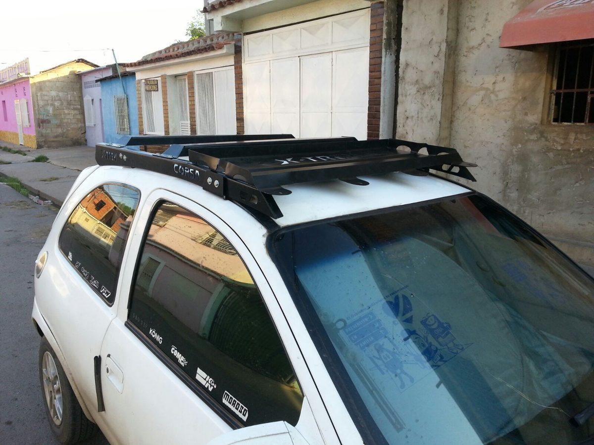 Parrilla Para Corsa Aveo Ww Fiat Starlet Bs 16 000 00