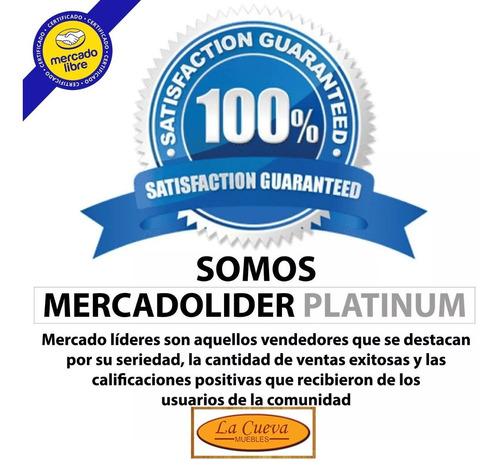 parrilla portatil - barbacoa - carbon - parrillero - lcm