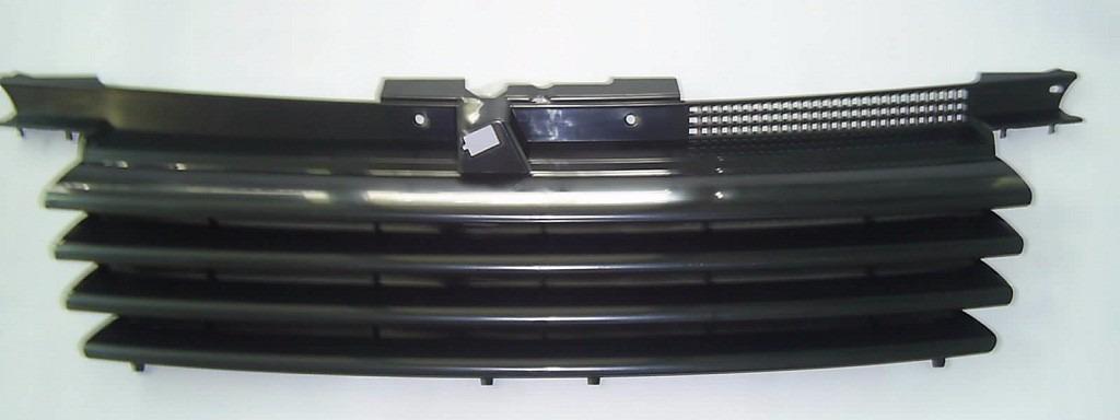 Parrilla Superior Jetta A4 2000-2007