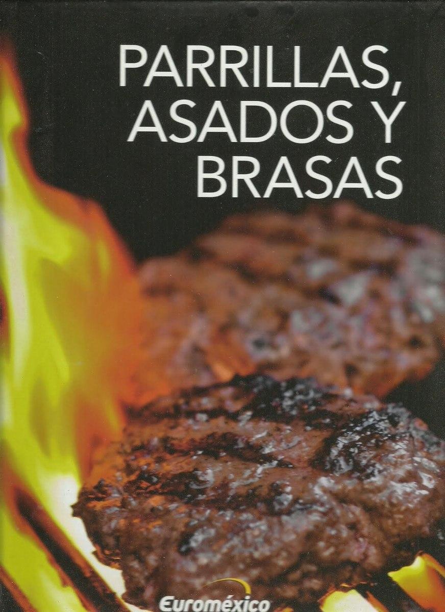 repase y escriba 7th edition pdf