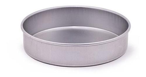 parrish magic line prd-92 molde redondo de aluminio para pas