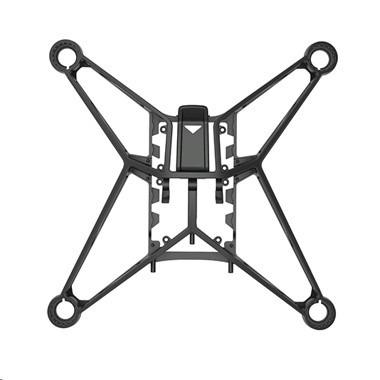 parrot mini drones rolling spider cruz  central original