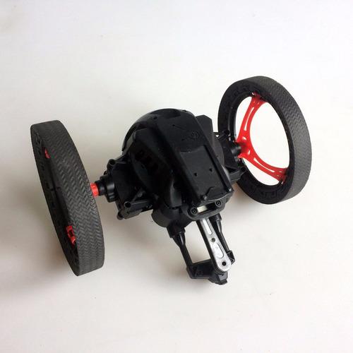parrot minidrone jumping sumo para reparar o repuesto