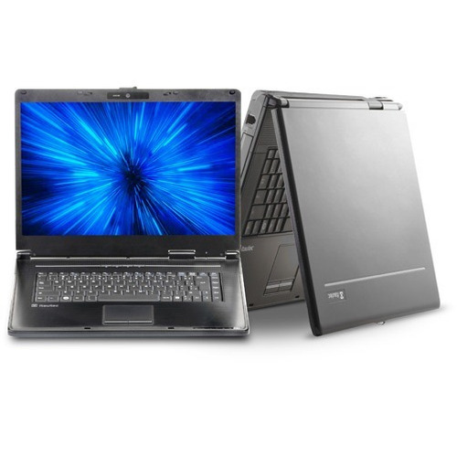 parte notebook itautec w7650- cabo cooler wifi inverter