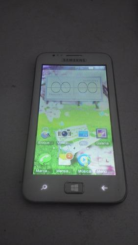partes celular chino modelo n8100