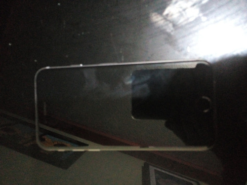 partes de celular iphone 6 con solo dañó ala tarjeta